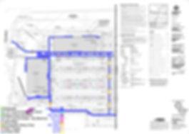 Concrete Mattesr Bid Process 2.jpg