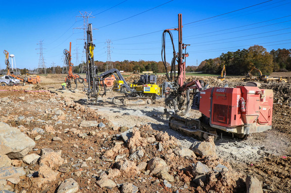 Piedmont_Drilling-36.jpg