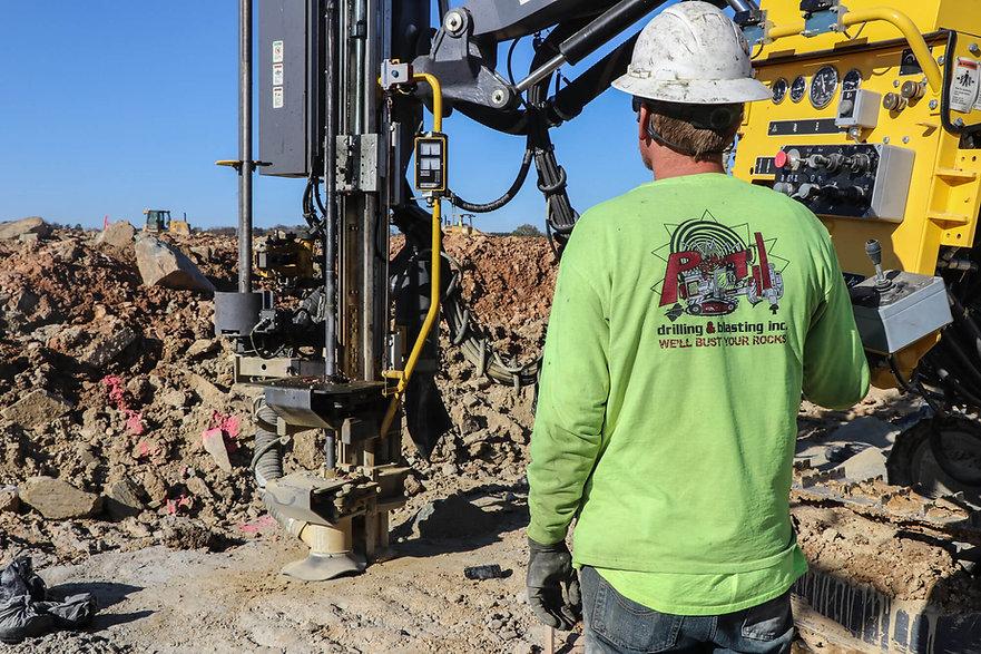 Piedmont_Drilling-24.jpg