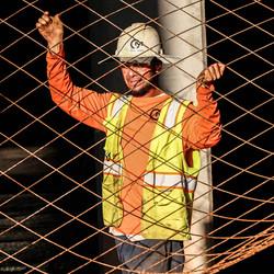 Concrete Matters Employment 1