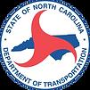 NCDOT Logo.png
