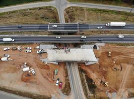Construction Video Pros Bridge 2.jpg