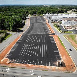 Maymead_Parking Lot-2.jpg