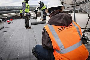 DryTech_Roofing-32.jpg