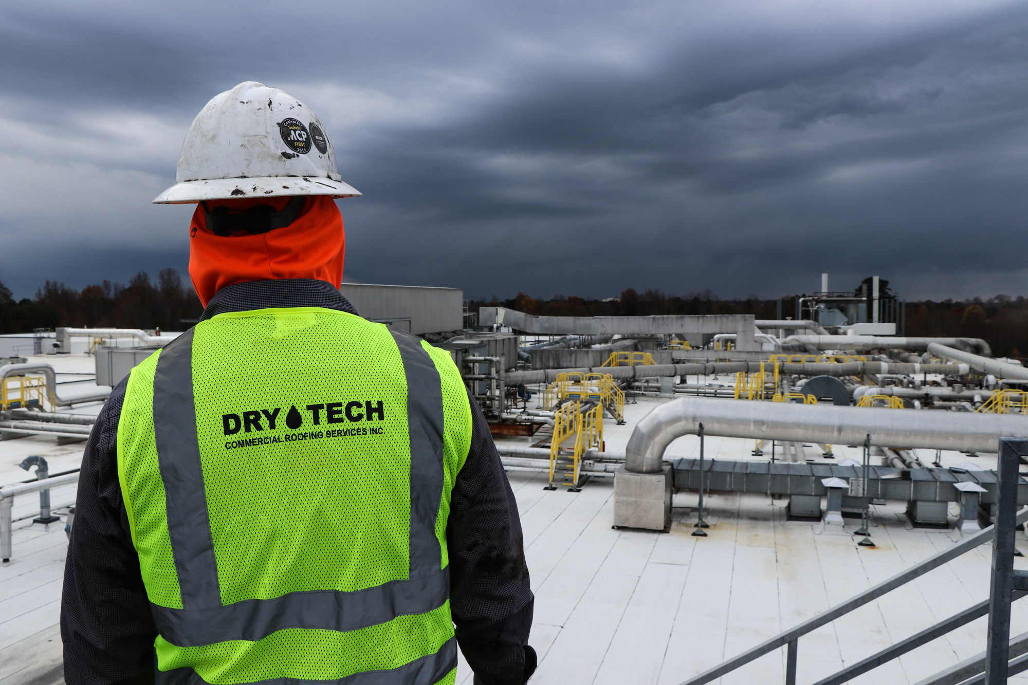 DryTech_Roofing-26