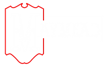Maymead Logo White.png