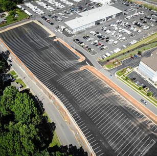 Maymead_Parking Lot-7.jpg