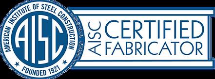 aisc-certified-fabricator.png