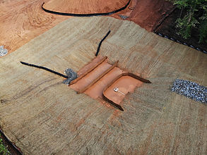 Pestige_Site_Works_erosion.jpg