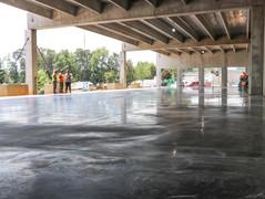 Concrete_Matters_Bestco-25.jpg