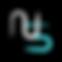 Next Step Clogging| Springville clogging| Spanishfork clogging| Provo clogging