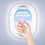 Thumbnail: Personal Air Purifier- Necklace