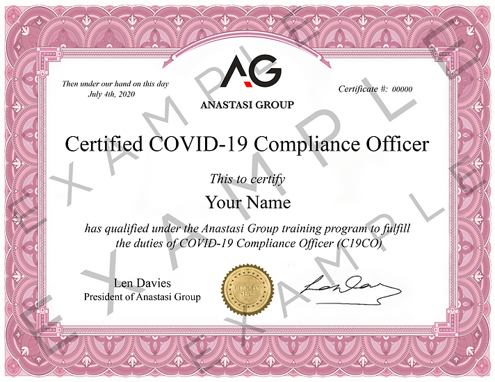 C19CO Certificate Template WATERMARK.png