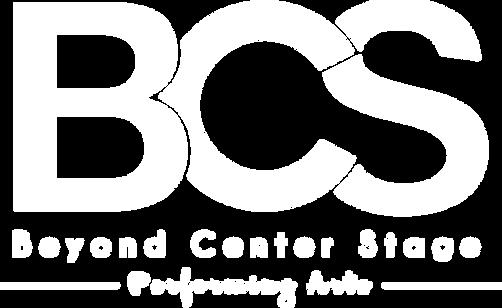 BCS_WhiteLogo.png