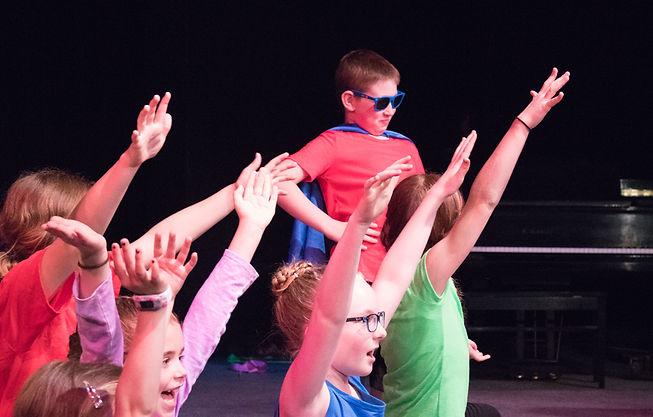 Musical Theatre Joseph3.jpg