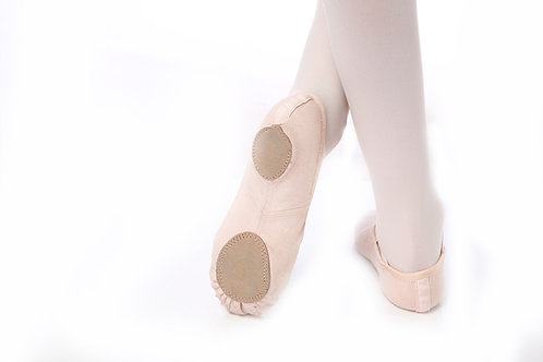 Principal Ballet Shoes