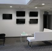 Waiting Room (2)