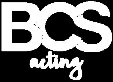BCS Acting Logo.png