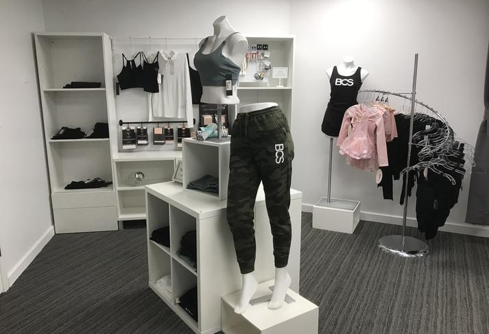 BCS Boutique (3)