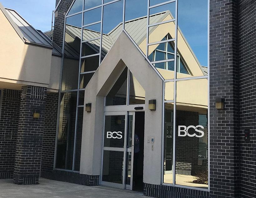 BCS Exterior.jpg