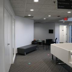 Waiting Room-3