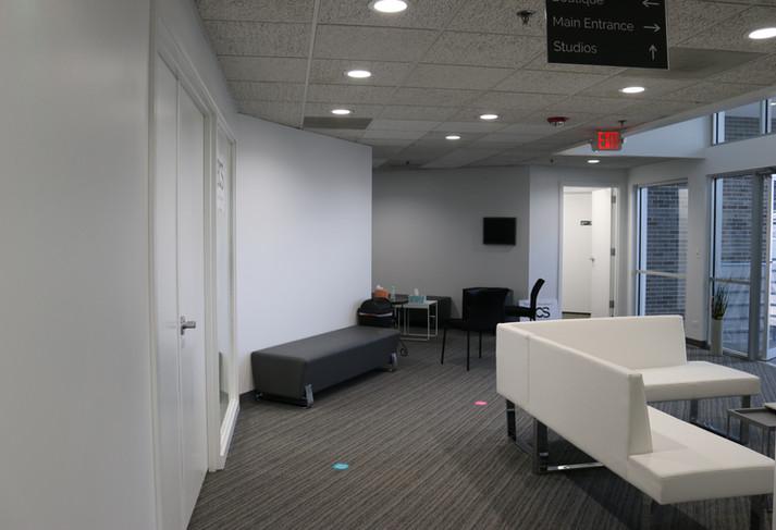 Waiting Room (3)