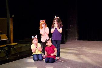 Jazz Cats Children Theatre.jpg
