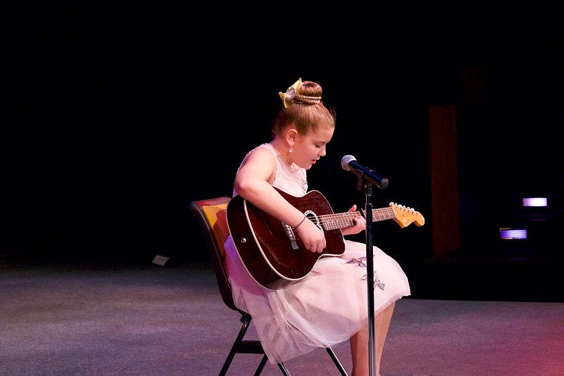 BCS Guitar Student Recital.jpg