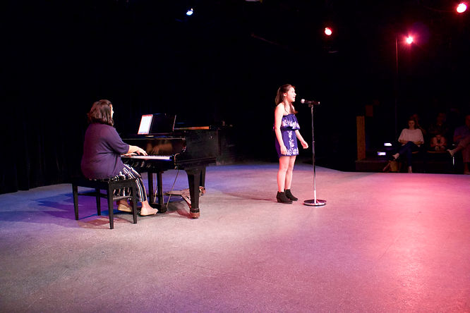 Ava P Singing.jpg