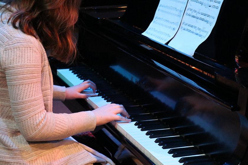 Emma Piano Recital 2019.JPG