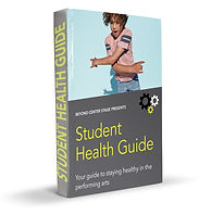 Healthy Habits Book.jpg