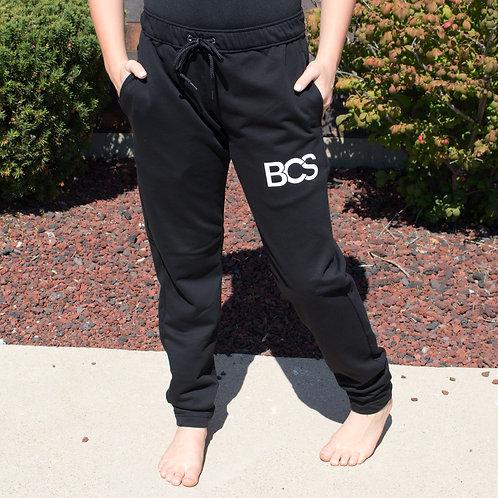 BCS Jogger