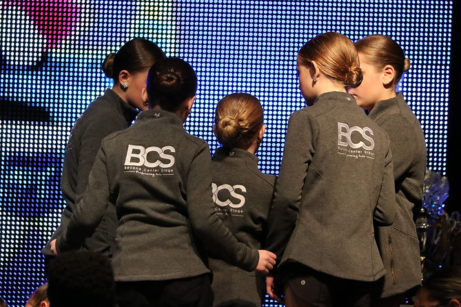 BCS Dancers.JPG
