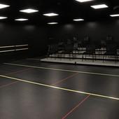 Studio 4 (3)