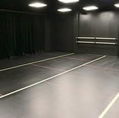 Studio 4 (2)