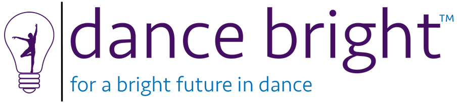 Dance Bright Logo.png