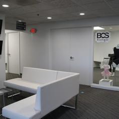 Waiting Room-1