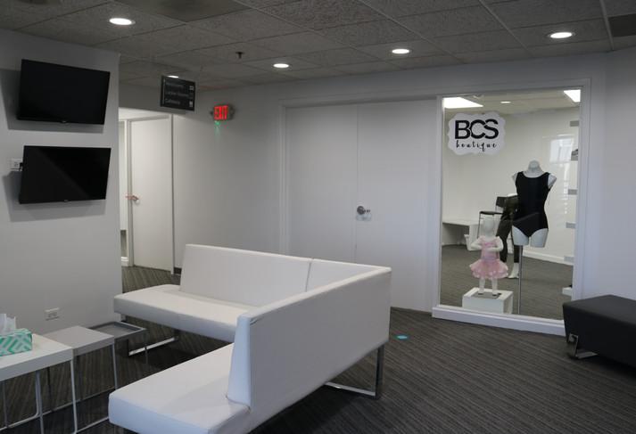 Waiting Room (1)