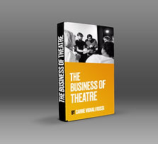 BCS Business of Theatre Book.jpg