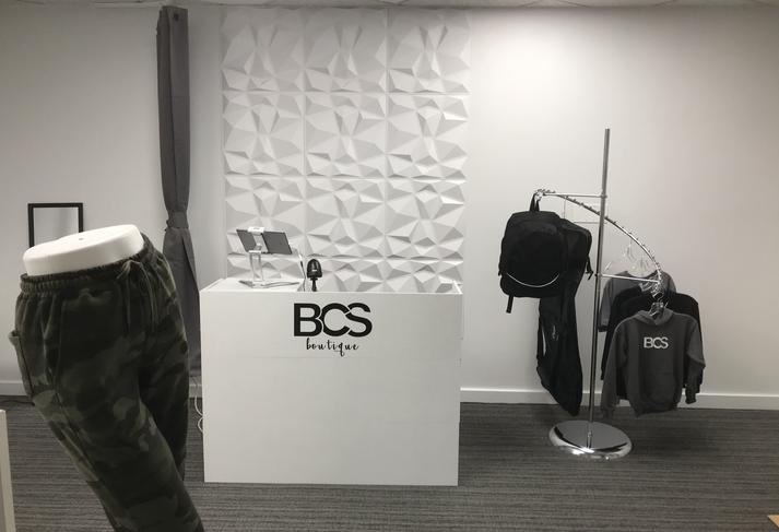 BCS Boutique (2)