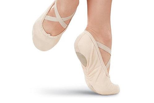 Soloist Ballet Shoes