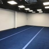 Studio 2 (1)
