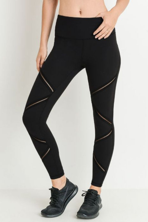 Forme Leggings