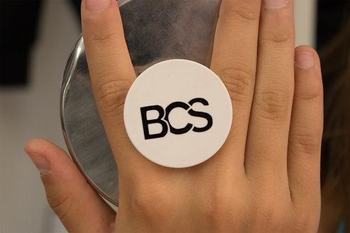 BCS Pop Socket