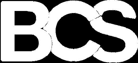 BCS_WhiteLogo LETTERS BIG.png