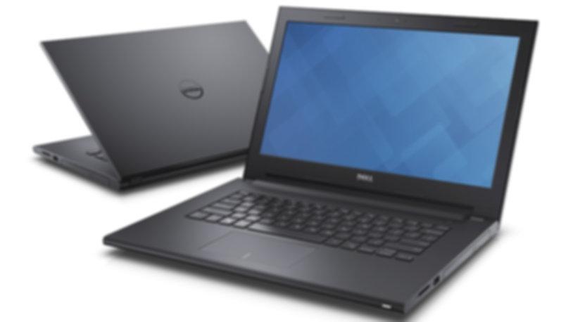 Laptops.jpg