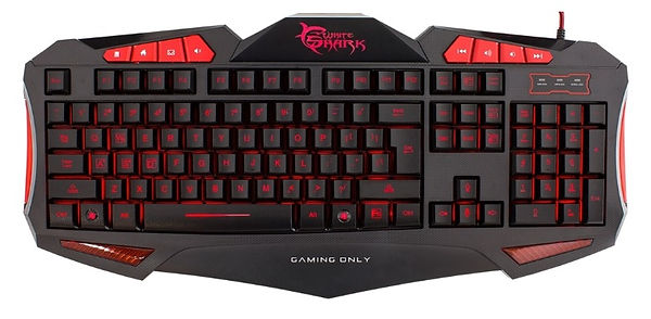 Gaming Keyboards.jpg