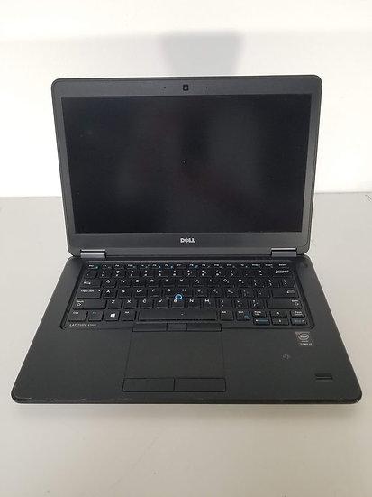 Dell Latitude E7450 Laptop Intel Core i7