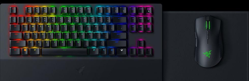 Keyboard & mouse 2.jpg