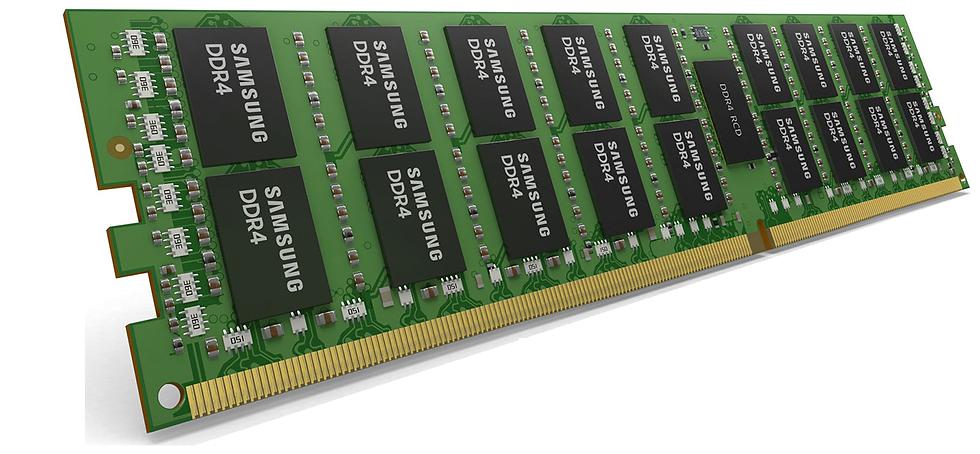 RAM4.png
